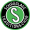 Schräglage-Logo